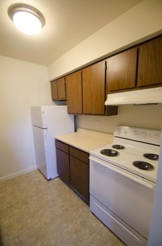 heritage_grove_apartments-2867