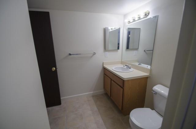 heritage_grove_apartments-2872