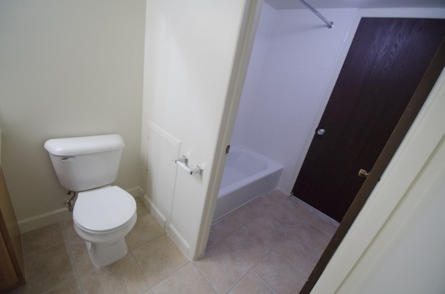 heritage_grove_apartments-2873
