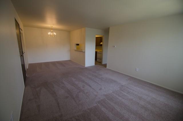 heritage_grove_apartments-2881