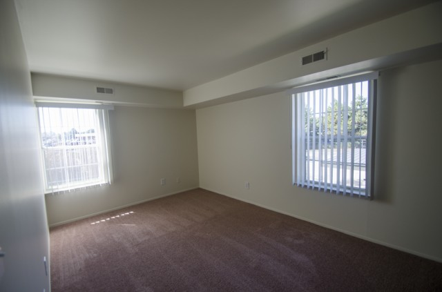 heritage_grove_apartments-2895