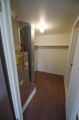 heritage_grove_apartments-2898