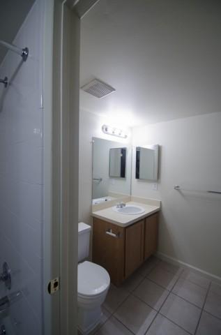 heritage_grove_apartments-2901
