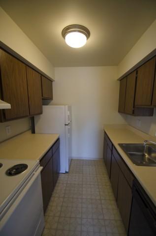 heritage_grove_apartments-2905