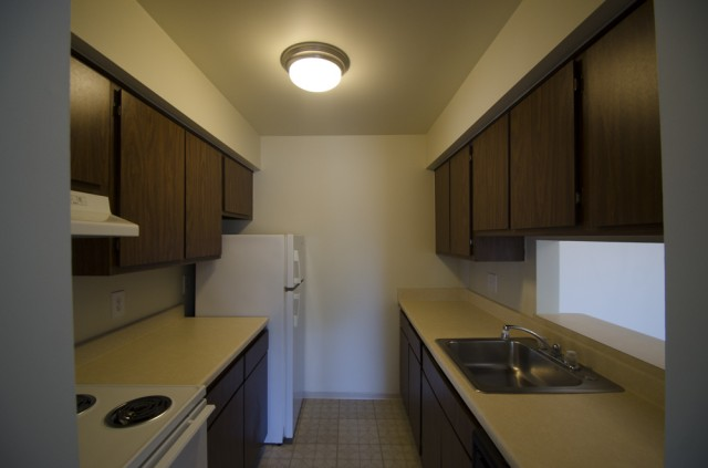 heritage_grove_apartments-2906