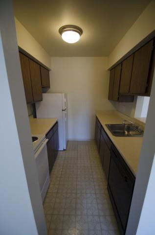 heritage_grove_apartments-2907