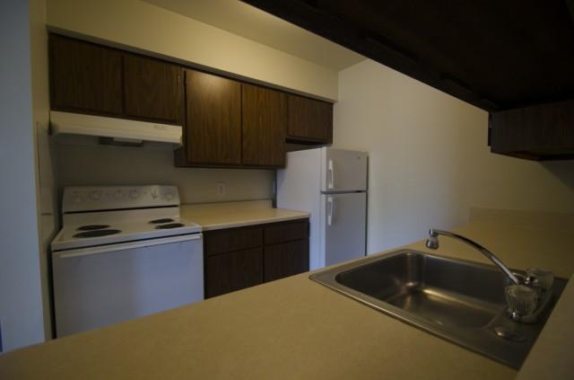 heritage_grove_apartments-2908
