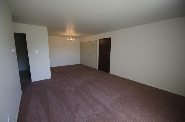 heritage_grove_apartments-2911