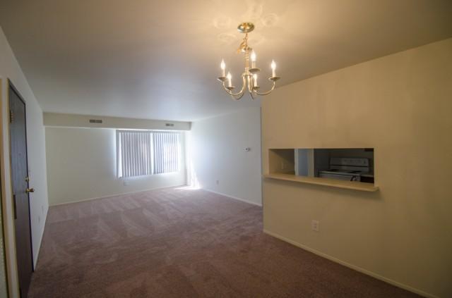 heritage_grove_apartments-2917