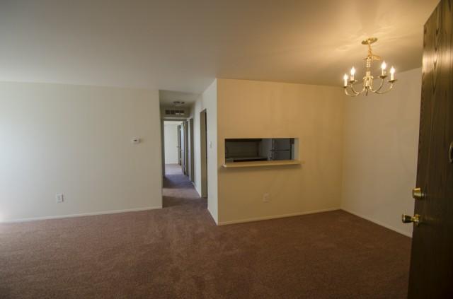 heritage_grove_apartments-2919