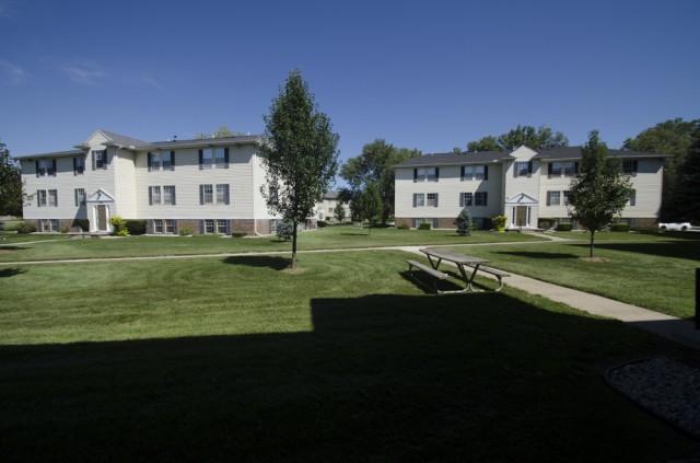 heritage_grove_apartments-2922