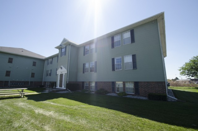 heritage_grove_apartments-2926