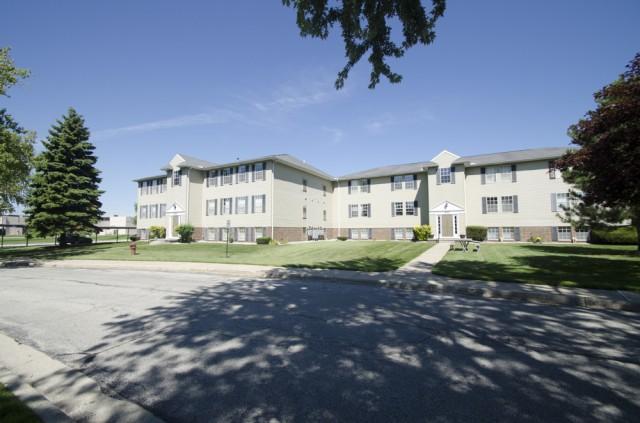 heritage_grove_apartments-2931