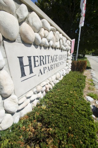 heritage_grove_apartments-2945